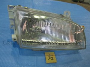 Фара на Toyota Caldina ET196V 5E-FE