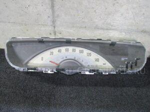 Спидометр на Daihatsu MOVE CANBUS LA800S KF-VE