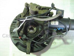 Стойка амортизатора на Subaru Forester SF5 EJ20