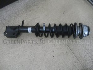 Стойка амортизатора на Subaru Pleo RV1 EN07E