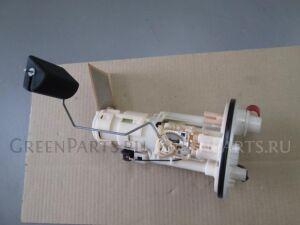 Бензонасос на Daihatsu MIRROR L250S EF-SE