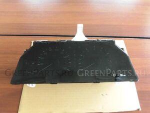 Спидометр на Toyota Gaia SXM15G 3S-FE
