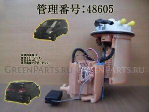 Бензонасос на Toyota Estima ACR50W 2AZ-FE
