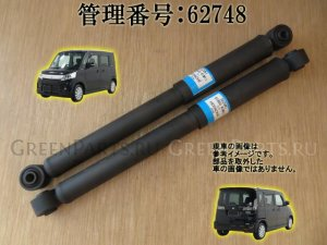 Амортизатор на Suzuki Spacia MK42S R06AT