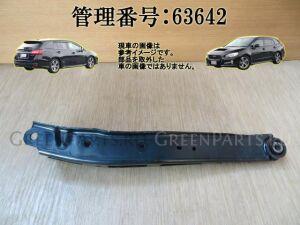 Рычаг на Subaru LEVORG VM4 FB16E