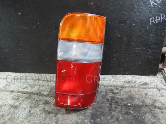 Стоп на Toyota Hiace RZH122V 1RZ 26-29