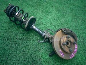 Стойка амортизатора на Nissan Ad VY11 QG13DE