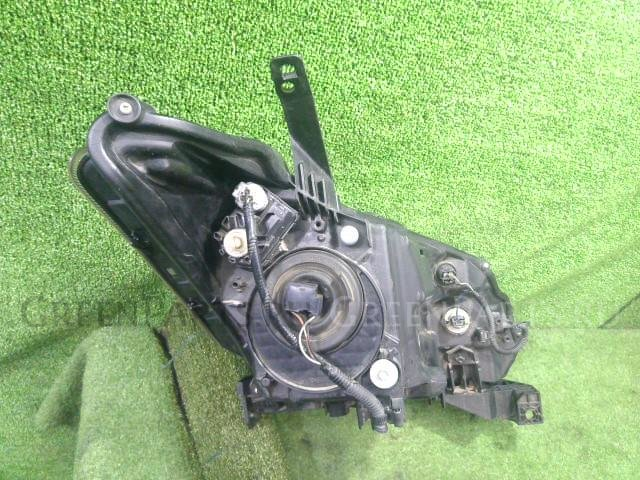 Фара на Honda FRIED GB3 L15A 100-22839