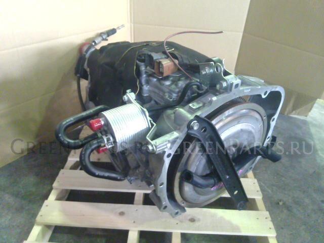 Кпп автоматическая на Subaru Impreza GP7 FB20A