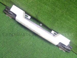 Жесткость бампера на Subaru Exiga YA5 EJ205