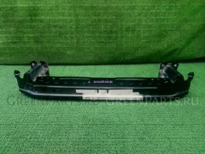 Жесткость бампера на Subaru XV GT3 FB16A