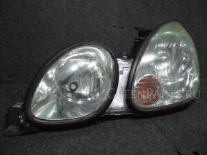 Фара на Toyota Aristo JZS160 2JZ-GE 30-233