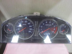 Спидометр на Nissan Wingroad WPY11 SR20VE