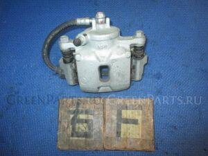 Суппорт на MMC;MITSUBISHI ek Custom B11W 3B20T