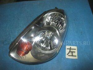 Фара на Nissan Skyline V35 VQ25DD 1680