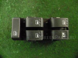 Блок упр-я стеклоподъемниками на Toyota Passo M700A 1KR-FE