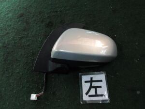 Зеркало двери боковой на Daihatsu MIRROR L250S EF-SE 8291