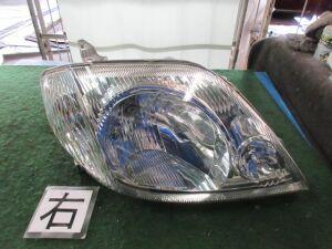Фара на Toyota Corolla ZZE122 1ZZ-FE 12-469