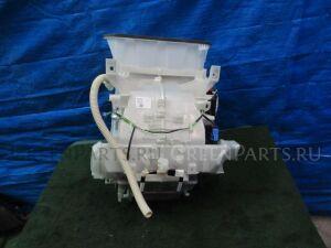 Печка на Toyota Vitz nhp130 1NZ-FXE
