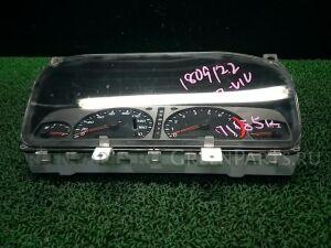 Спидометр на Nissan Laurel HC35 RB20DE