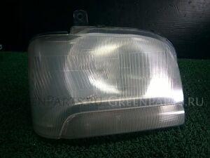 Фара на Suzuki Carry DA52T F6AT 100-32624