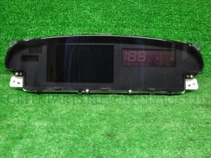 Спидометр на Toyota Vista Ardeo SV50G 3S-FSE