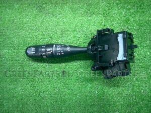 Переключатель поворотов на Suzuki Swift ZC11S M13A
