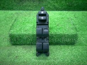 Блок упр-я стеклоподъемниками на Toyota Estima GSR50W 2GR-FE