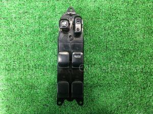 Блок упр-я стеклоподъемниками на Toyota Altezza GXE10 1G-FE