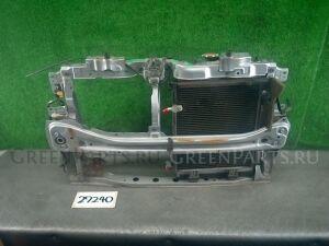 Планка телевизора на Daihatsu Tanto L375S KF-VE