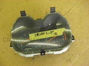 Спидометр на MMC;<em>Mitsubishi</em> <em>Minica</em> <em>Toppo</em> H22A 3G83
