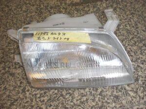 Фара на Suzuki Cultus AB44S G10 35100-60B6