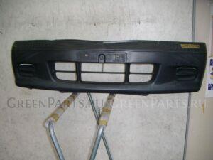 Бампер на Mazda Demio DW3W B3-ME