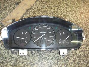 Спидометр на Mazda Demio DW3W B3-ME