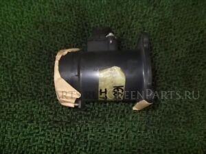 Датчик расхода воздуха на Nissan Sunny FB15 QG15DE