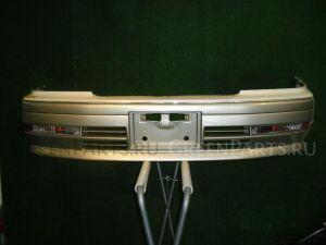 Бампер на Toyota Crown JZS151 1JZ-GE