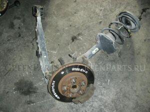 Стойка амортизатора на Nissan Cefiro A32 VQ20DE
