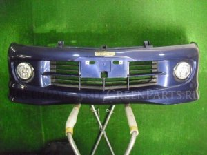 Бампер на Daihatsu YRV M211G K3-VE