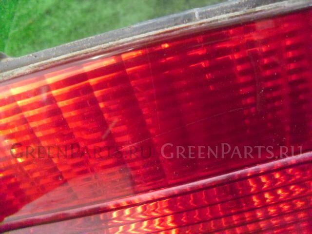 Стоп-планка на Toyota Grand Hiace VCH10W 5VZ-FE 26-102