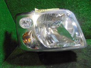 Фара на Suzuki Wagon R Solio MA34S M13A 5293