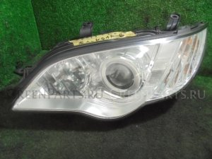 Фара на Subaru Legacy BL5 EJ20Y 100-20956/8