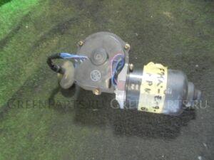 Мотор привода дворников на Mazda Mpv LW3W L3-DE