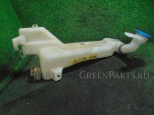 Бачок омывателя на Honda HR-V GH3 D16A
