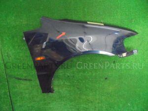 Крыло переднее на Honda Odyssey RA1 F22B