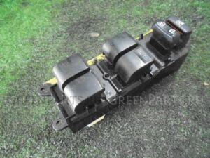 Блок упр-я стеклоподъемниками на Toyota Auris NZE151H 1NZ-FE