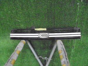 Решетка радиатора на Toyota Corsa EL51 4E-FE