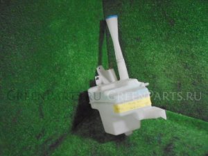 Бачок омывателя на Nissan Presage TU31 QR25DE
