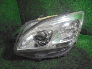 Фара на Toyota MARK X GEO ANA10 2AZ-FE 72-2