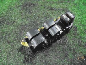 Блок упр-я стеклоподъемниками на Toyota MARK X GEO ANA10 2AZ-FE