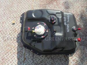 Бак топливный на Mazda FLAIR WAGON MM42S R06A